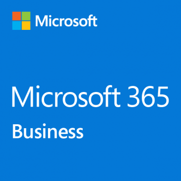Office 365 vs. Microsoft 365 - Confused?